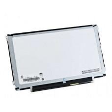 """Матрица для ноутбука 11.6"""" ChiMei N116BGE-L41"""