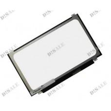 """Матрица для ноутбука 11.6"""" ChiMei N116BGE-L41 Up and Down (Slim)"""