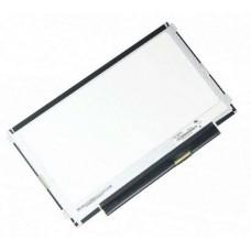 "Матрица для ноутбука 11.6"" Innolux N116BGE-L42 (Slim)"