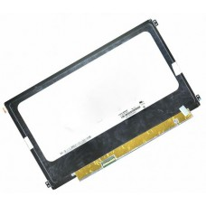 """Матрица для ноутбука 11.6"""" Innolux N116HSE-EA1 (Slim, eDP)"""