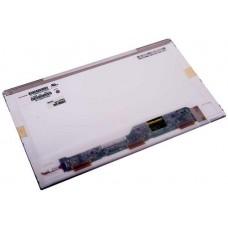 "Матрица для ноутбука 13.3"" AUO N133B6-L01"