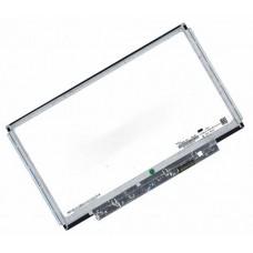 """Матрица для ноутбука 13.3"""" Innolux N133BGE-E31 (Slim)"""
