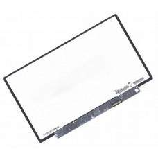 "Матрица для ноутбука 13.3"" ChiMei N133BGE-EAA (Slim)"