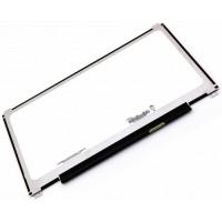 """Матрица для ноутбука 13.3"""" Innolux N133BGE-EAB (Slim, eDP)"""