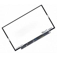 "Матрица для ноутбука 13.3"" ChiMei N133BGE-EB1 (Slim)"