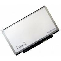 "Матрица для ноутбука 13.3"" ChiMei N133BGE-L31 (Slim)"