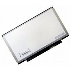 "Матрица для ноутбука 13.3"" Innolux N133BGE-L31 (Slim)"