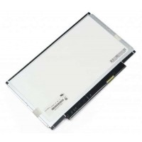 "Матрица для ноутбука 13.3"" Innolux N133BGE-L41 (Slim)"