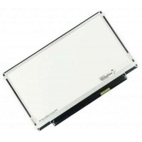 "Матрица для ноутбука 13.3"" ChiMei N133BGE-LB1 (Slim)"