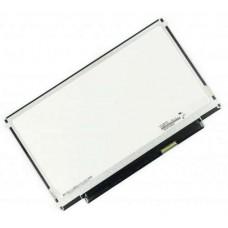 "Матрица для ноутбука 13.3"" Innolux N133BGE-LB1 (Slim)"