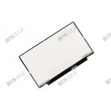 """Матрица для ноутбука 13.3"""" ChiMei N133FGE-L31 (Slim)"""