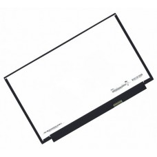 "Матрица для ноутбука 13.3"" ChiMei N133HCE-GP1 (Slim)"