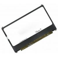 """Матрица для ноутбука 13.3"""" ChiMei N133HSE-EA1 (Slim)"""