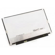 """Матрица для ноутбука 13.3"""" Innolux N133HSE-EA3  Rev. С3 (Slim, eDP, IPS)"""