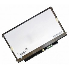 "Матрица для ноутбука 13.4"" ChiMei N134B6-L04 (Slim)"