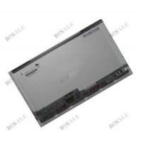 "Матрица для ноутбука 14.0"" ChiMei N140B6-L02"