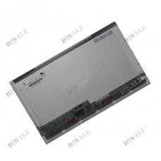 """Матрица для ноутбука 14.0"""" Innolux N140B6-L02"""