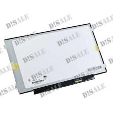 """Матрица для ноутбука 14.0"""" Innolux N140B6-L06"""