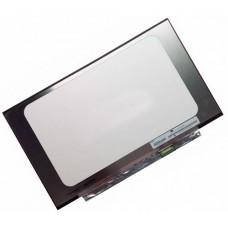 """Матрица для ноутбука 14.0"""" Innolux N140BGA-EA4 Rev. C2 (Slim, eDP)"""