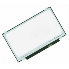 "Матрица для ноутбука 14.0"" ChiMei N140BGA-EB3 (Slim, eDP)"