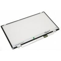 "Матрица для ноутбука 14.0"" ChiMei N140BGE-E33 (Slim)"