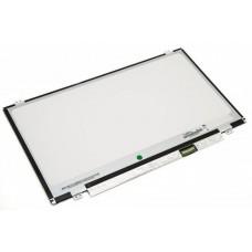 """Матрица для ноутбука 14.0"""" Innolux N140BGE-E33 (Slim)"""