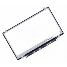 """Матрица для ноутбука 14.0"""" Innolux N140BGE-E43 (Slim, eDP)"""