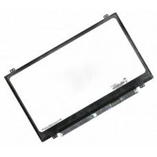 "Матрица для ноутбука 14.0"" ChiMei N140BGE-EB3 (Slim, eDP)"