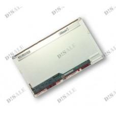 "Матрица для ноутбука 14.0"" Innolux N140BGE-L22"