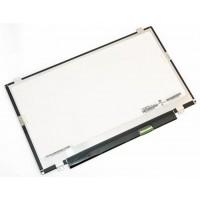 "Матрица для ноутбука 14.0"" Innolux N140BGE-L33"