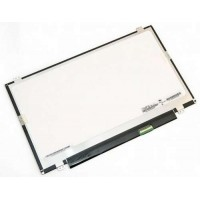 "Матрица для ноутбука 14.0"" Innolux N140BGE-L43"