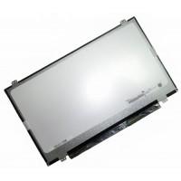 """Матрица для ноутбука 14.0"""" ChiMei N140FGE-L32 (Slim)"""