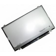 "Матрица для ноутбука 14.0"" Innolux N140FGE-L32 (Slim)"
