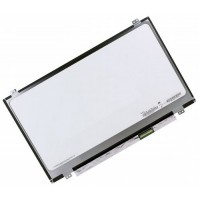 "Матрица для ноутбука 14.0"" Innolux N140FGE-LA2"