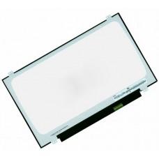 """Матрица для ноутбука 14.0"""" ChiMei N140HCA-EAB (Slim, eDP, IPS)"""