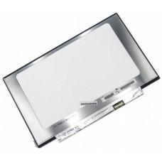 """Матрица для ноутбука 14.0"""" Innolux N140HCA-EAC Rev. С1 (Slim, eDP, IPS)"""