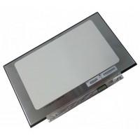 """Матрица для ноутбука 14.0"""" Innolux N140HCA-EAC Rev. С2 (Slim, eDP, IPS)"""