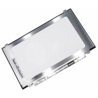 """Матрица для ноутбука 14.0"""" Innolux N140HCA-EAC Rev. С3 (Slim, eDP, IPS)"""