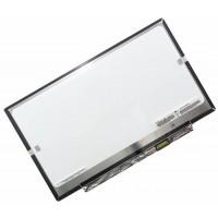 """Матрица для ноутбука 14.0"""" Innolux N140HCE-EBA Rev. C1 (Slim, eDP, IPS)"""