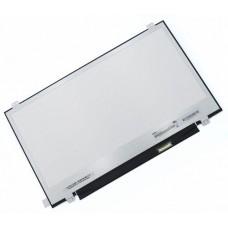 """Матрица для ноутбука 14.0"""" Innolux N140HCE-EN1 (Slim, eDP, IPS)"""