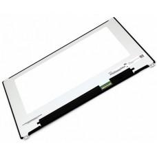 """Матрица для ноутбука 14.0"""" Innolux N140HCE-G52 (Slim, eDP, IPS)"""