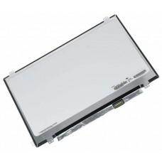 """Матрица для ноутбука 14.0"""" Innolux N140HGE-EA1 (Slim, eDP)"""