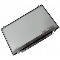 """Матрица для ноутбука 14.0"""" Innolux N140HGE-EAA (Slim, eDP)"""