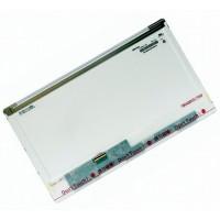 """Матрица для ноутбука 15.6"""" Innolux N156B6-L0B"""