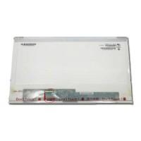 "Матрица для ноутбука 15.6"" ChiMei N156B6-L11"
