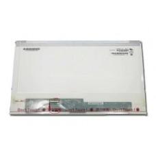 """Матрица для ноутбука 15.6"""" Innolux N156B6-L11"""