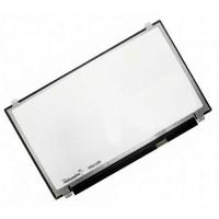 "Матрица для ноутбука 15.6"" ChiMei N156HGA-EAB (Slim, eDP)"