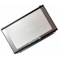 "Матрица для ноутбука 15.6"" Innolux N156BGA-EA3 (eDP)"