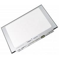 """Матрица для ноутбука 15.6"""" Innolux N156BGA-EA3 Rev. C1 (eDP)"""