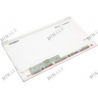 "Матрица для ноутбука 15.6"" ChiMei N156BGE-E11 (eDP)"